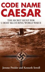 code-name-caesar